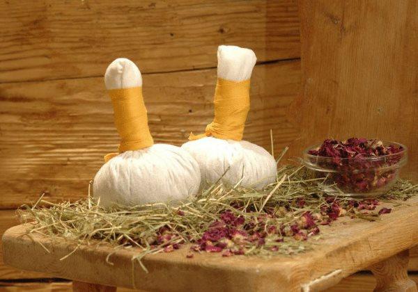 Тибетский сбор трав для очищения организма. Отзывы