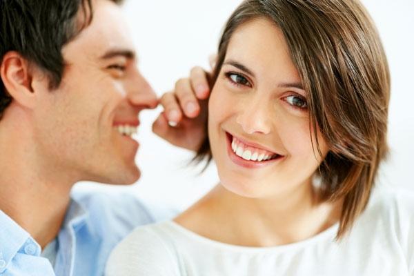 Влюбленный мужчина: какие есть признаки. Психология