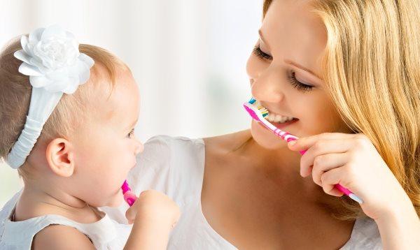 Загадки про здоровье для детей с ответами