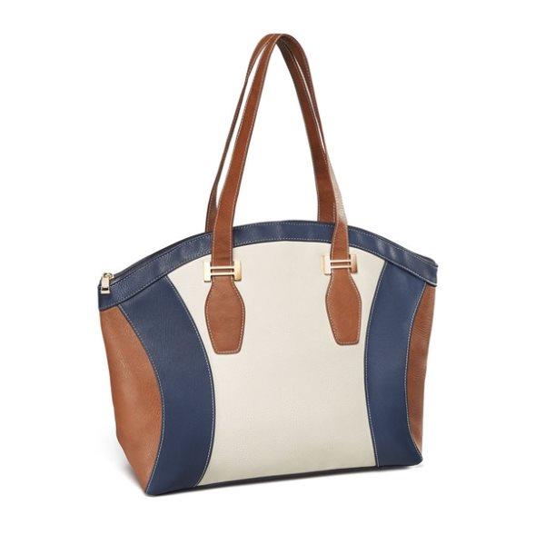 Женская сумка Элина от Эйвон + Отзывы