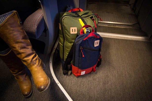 женские дорожные сумки для ручной клади