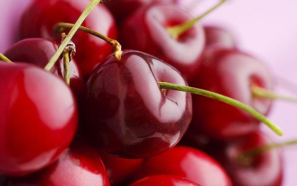 Домашнее вино из вишни: правильный рецепт