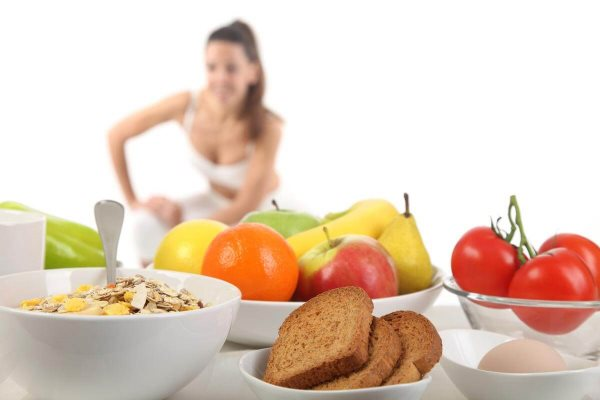 «Фортранс»: отзывы, очищение кишечника для похудения