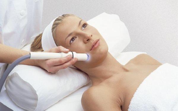 Хромотерапия – что это такое в косметологии лица