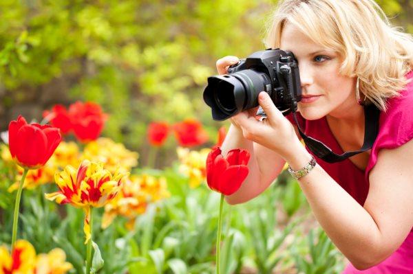 Как сфоткать красиво свои гениталии фото 263-38
