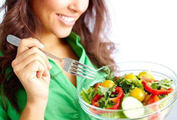 Как лечить холестерин в домашних условиях