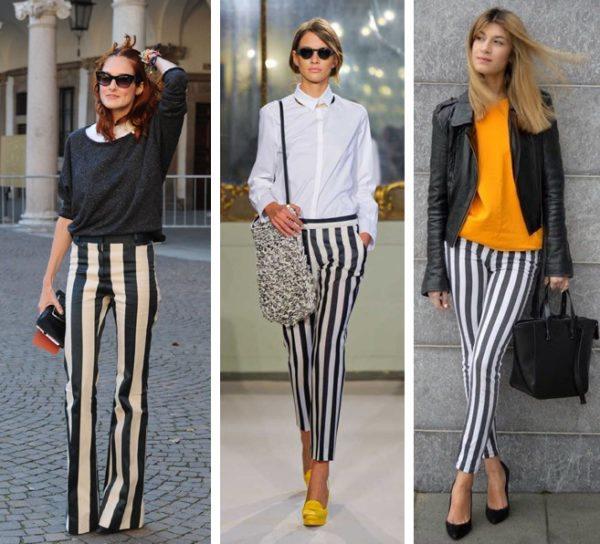 Как одеться стильно: дорого, женственно, супер-стильно
