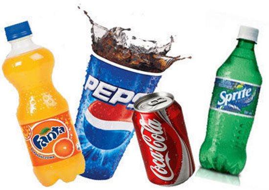 Какие продукты нельзя есть при похудении. Список и пояснения