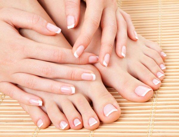 Какими народными средствами можно вылечить грибок ногтей
