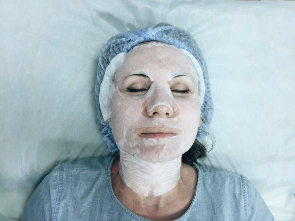 Карбокситерапия неинвазивная - методика омоложения кожи