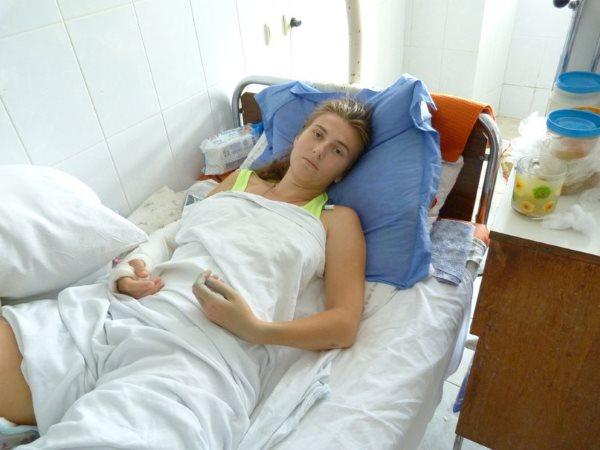 Когда можно лежать на животе после эндопротезирования, Секреты красоты и здоровья женщины