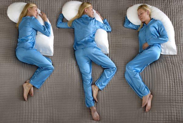 Сколько нужно спать взрослому человеку в сутки
