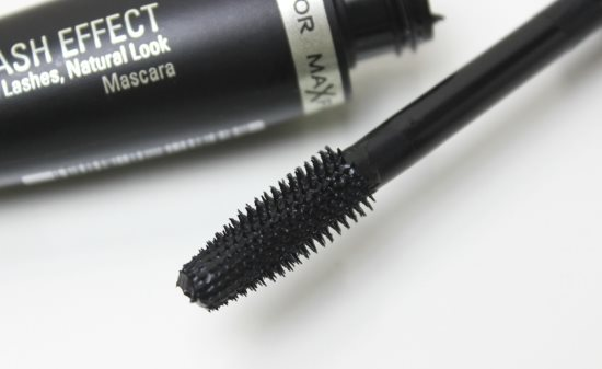 Тушь Макс Фактор False Lash Effect