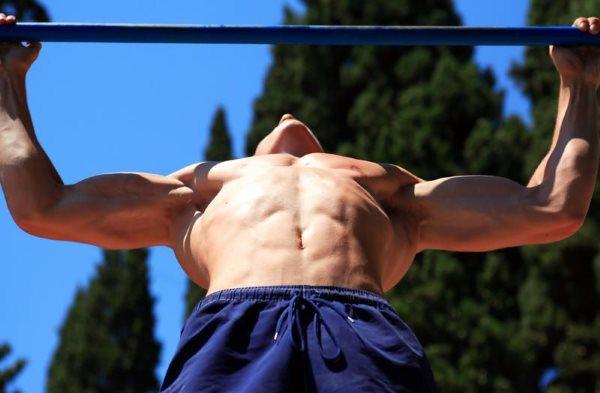 Упражнения для поперечных мышц живота для мужчин, Секреты красоты и здоровья женщины
