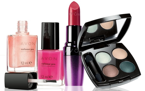 Avon косметика avon каталог premium косметика купить магазины