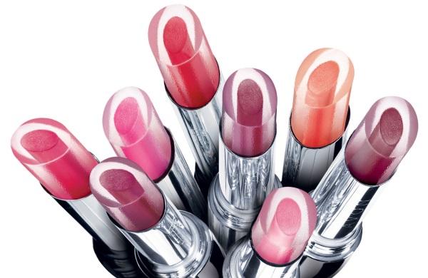 Avon (Эйвон) – современная ухаживающая косметика + Отзывы