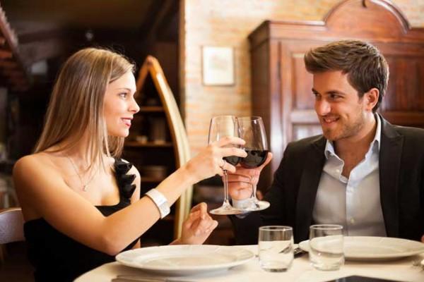Где познакомиться с итальянцами для серьезных отношений бесплатно