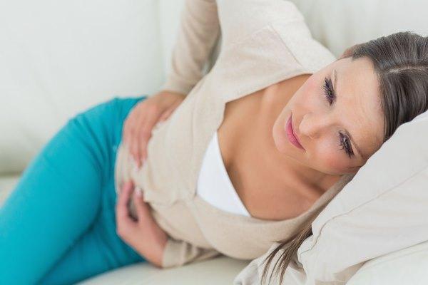 Как лечить грыжу после операции на животе