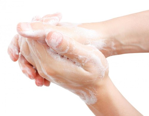 Как правильно лечить желтеющие и утолщающиеся ногти