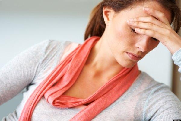 Симптомы недостатка магния у женщин и у мужчин. Как восполнить дефицит