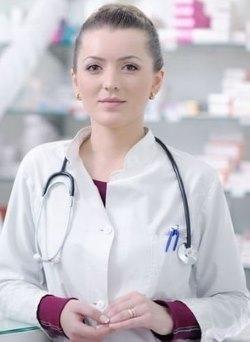 bezsulfatnyie-shampuni-primenyat-posle-keratinovogo-vyipryamleniya-13