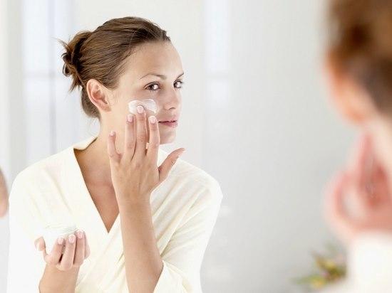 Крем Буренка для омоложения кожи лица. Отзывы врачей