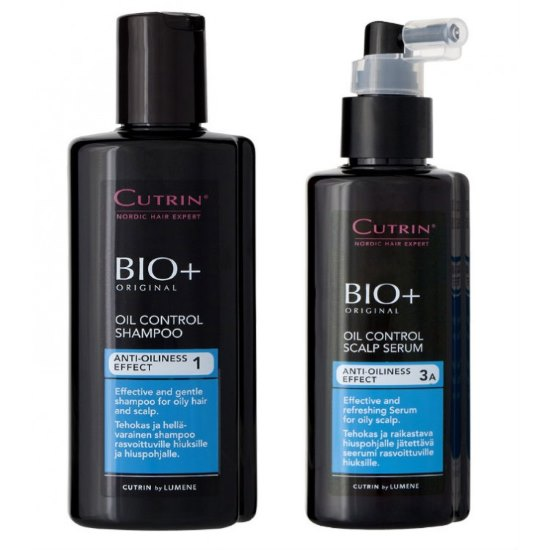 nabor-bio-oil-control-1