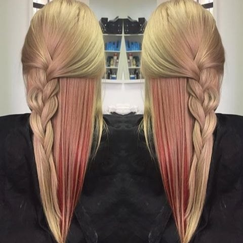 Маска для волос ньютон купить