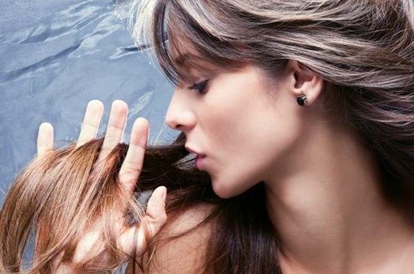 Средство от выпадения волос - шампунь Parusan (Парусан). Цена и особенности