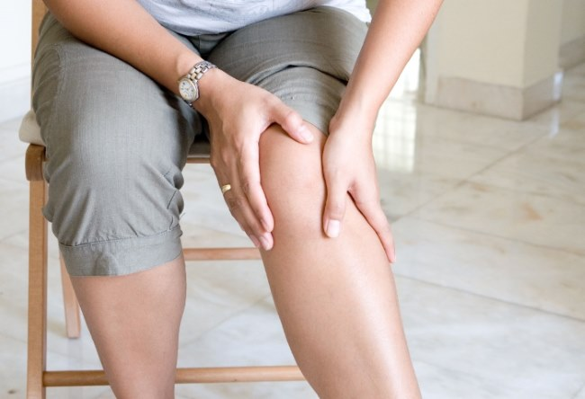 Остеопороз лечение народными средствами в пожилом возрасте у женщин