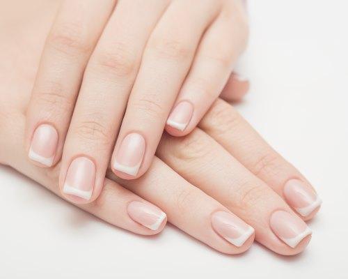 Покраснение и зуд между пальцами рук чем лечить