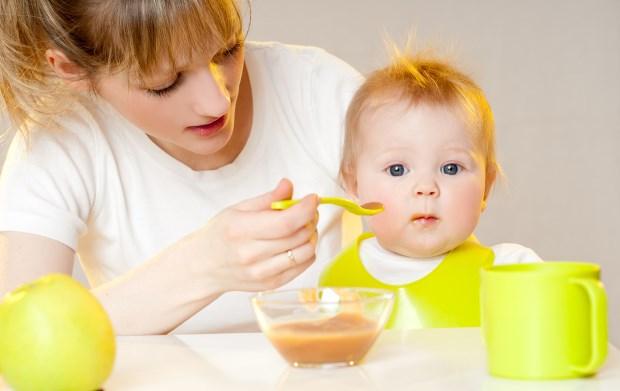 Для иммунитета ребенку: выбираем самый эффективный препарат