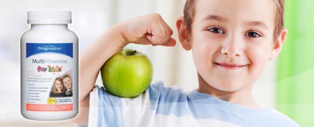 Как быстро повысить иммунитет ребенку. Народные средства и методы