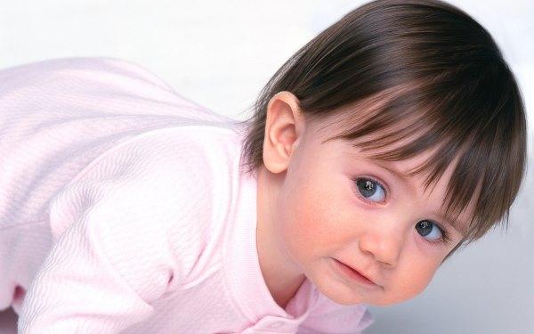 Уход за детскими волосами. Как повысить скорость роста волос у малыша?