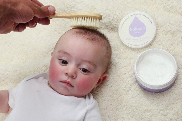 Почему у ребенка плохо растут волосы: причины и что делать, Секреты красоты и здоровья женщины