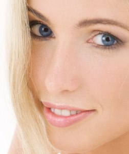 Ретиноловый пилинг лица: как сделать, фото до и после, отзывы