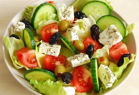 10 полезных завтраков на каждый день. Правильное питание – здоровье