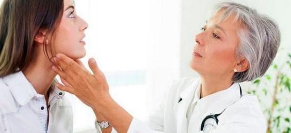 гипотериоз как лечить и как похудеть