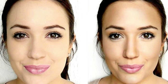 Хайлайтер – что это такое в косметике, как выбрать, правильно наносить хайлайтер на лицо