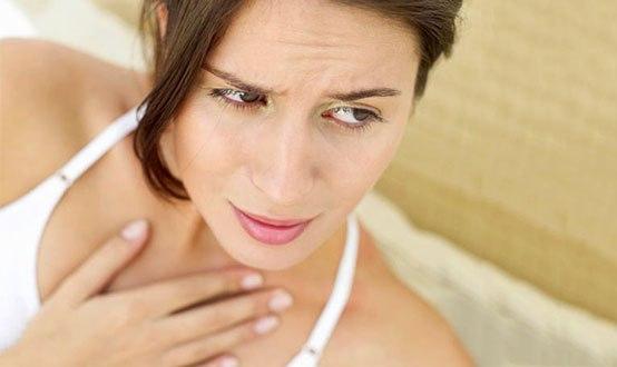Изжога: лечение, как быстро избавиться, средства, лечение в домашних условиях