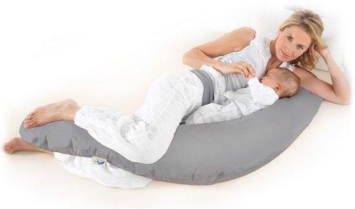 ортопед подушка для беременных