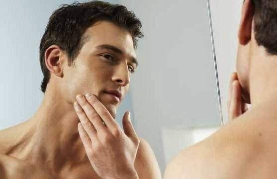 Покраснение лица. Причины у мужчин и женщин. Лечение покраснения лица
