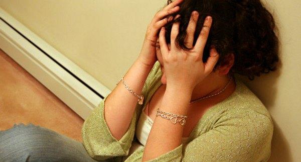 Причины бессонницы у женщин после 50 лет. Средства борьбы с бессонницей