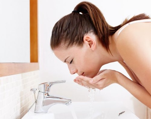 Симптомы конъюнктивита: как определить болезнь по признакам