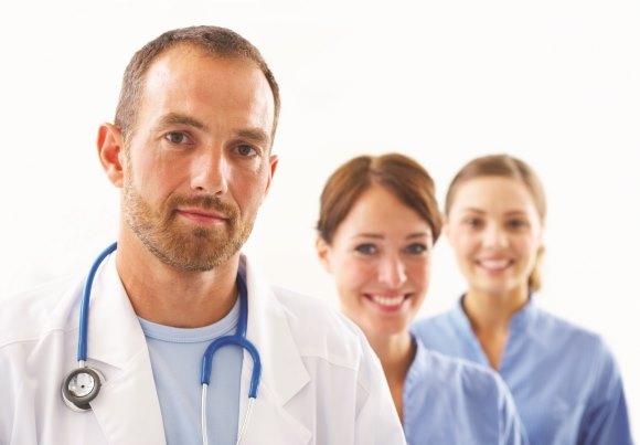 Симптомы и лечение радикулита поясничного отдела у женщин