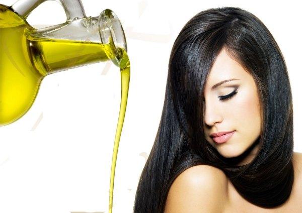 Зачем нужно кунжутное масло
