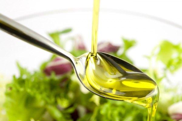 Чем полезно масло