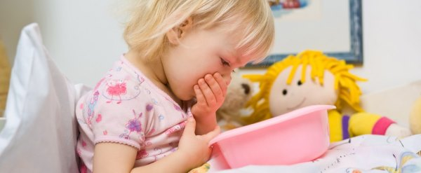 Таблетки от рвоты, тошноты, укачивания у детей в самолете, машине, автобусе