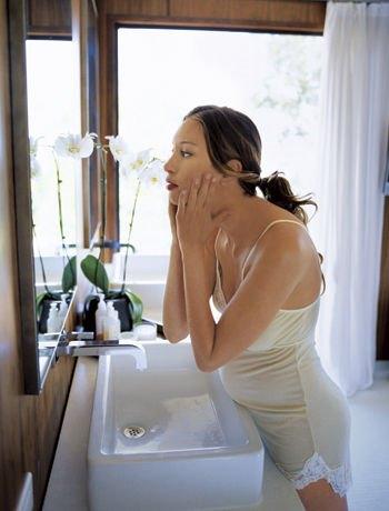 Циновит крем (мазь), шампунь. Инструкция применения от прыщей, для кожи. Цена, отзывы