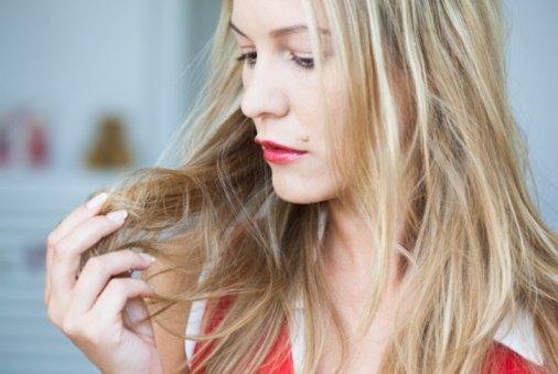 Витамины Мерц для роста волос и ногтей: инструкция по применению, цена, отзывы врачей, Секреты красоты и здоровья женщины